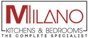 Milano Kitchens